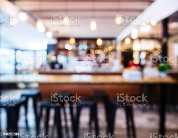Blurred restaurant shop interior table and seats with people picture id508218700?b=1&k=6&m=508218700&s=612x612&h=4h xbs0i0nzsgvzigefovmm0smshag467bpvnnt53f0=