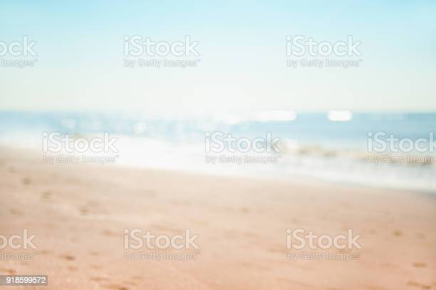 Blurred sea background picture id918599572?b=1&k=6&m=918599572&s=612x612&h=gtkf agkmr xaiiokmgphwju7w3igvasmgcotu0ncje=