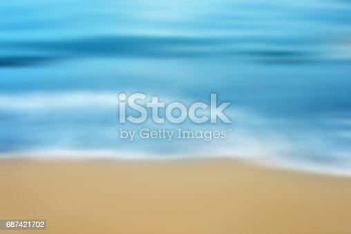 825992650istockphoto Blurred Seascape Background 687421702