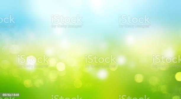 Blurred sky grass horizontal background picture id692641848?b=1&k=6&m=692641848&s=612x612&h=pfvpvhh5h0ja4klgxeibe3uc8m7guj8 q8p0w5rordi=
