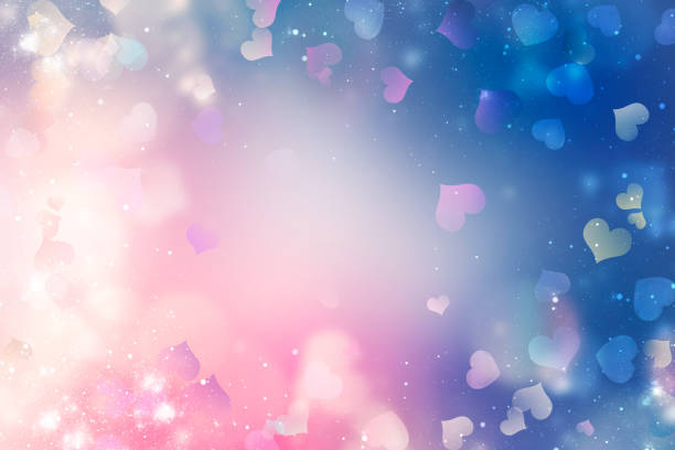 Blurred valentine background picture id875937284?b=1&k=6&m=875937284&s=612x612&w=0&h=vx881d72pqmfz3epd1a9meqdvanfd6kmlemfamseuu0=