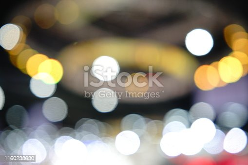1047189958 istock photo Blurred with defocused background 1160238630