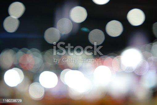 857615704 istock photo Blurred with defocused background 1160238729