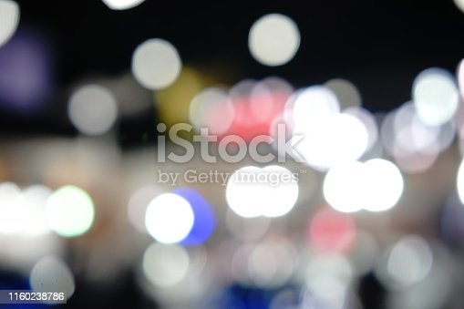 1047189958 istock photo Blurred with defocused background 1160238786