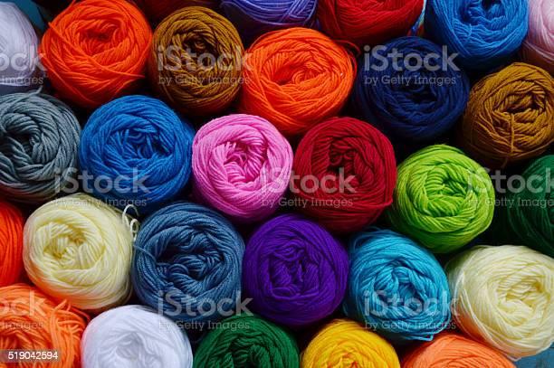 Blurry background of colorful knitting picture id519042594?b=1&k=6&m=519042594&s=612x612&h= wbdfym4btmezssdbf jxaothgoczv31xo0 x59rjcy=
