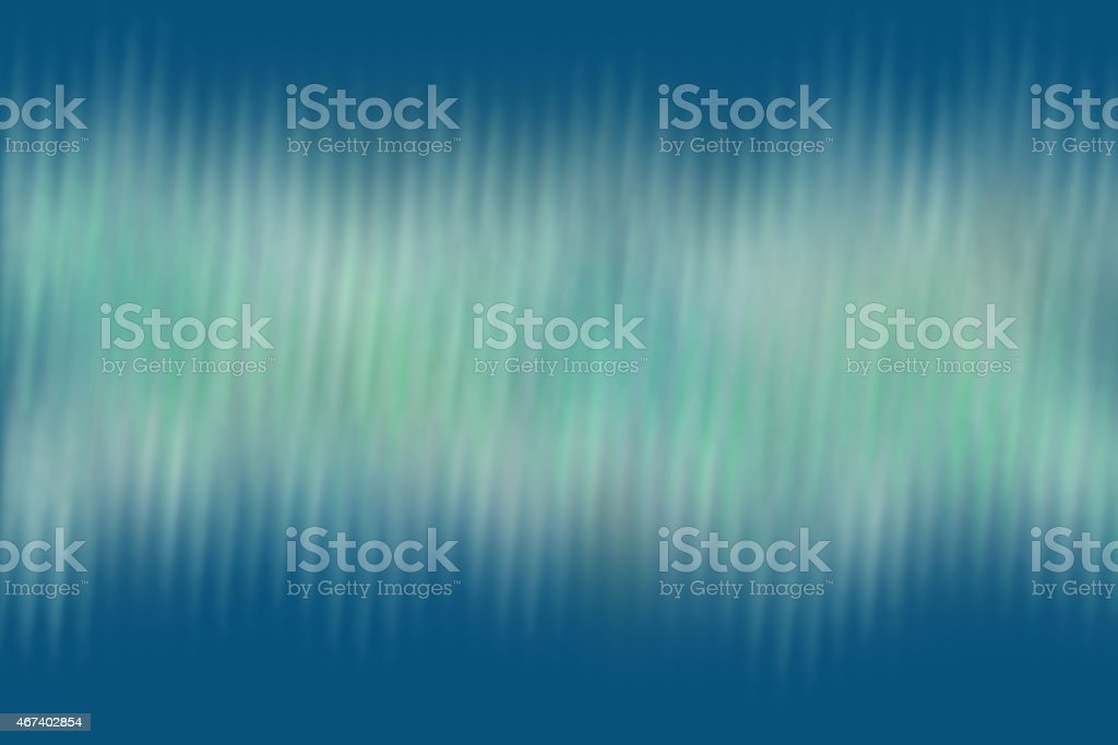 Blurry Background stock photo