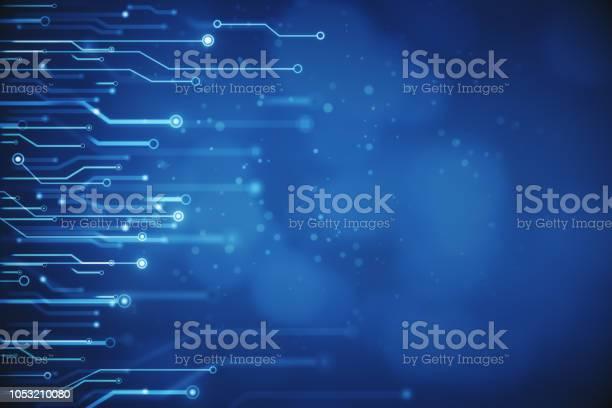 Blurry blue circuit wallpaper picture id1053210080?b=1&k=6&m=1053210080&s=612x612&h=qnrojelmm9usi7jeifz6f766sarlnblkedpaprkuaeq=