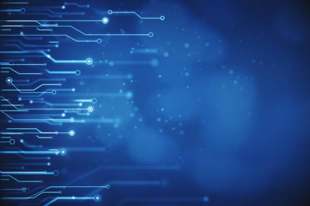 Blurry blue circuit wallpaper picture id1053210080?b=1&k=6&m=1053210080&s=612x612&w=0&h=96zrwmrxzrz86s9qkfme27tvdh2beq3epgqus3p9g2u=