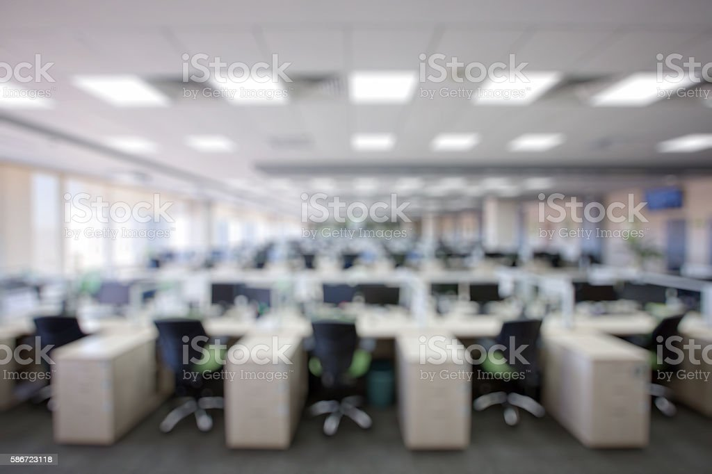 Office Backdrop To Blurry Office Background Perfect To Use For Backdrop In Advertisements Royaltyfree Stock Photo Office Background Perfect To Use For Backdrop In