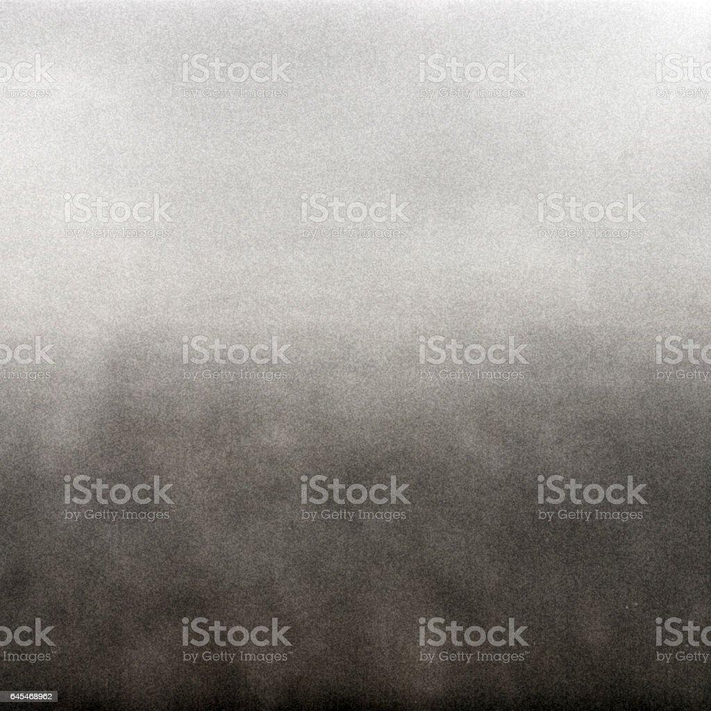 blurry unfocused background stock photo