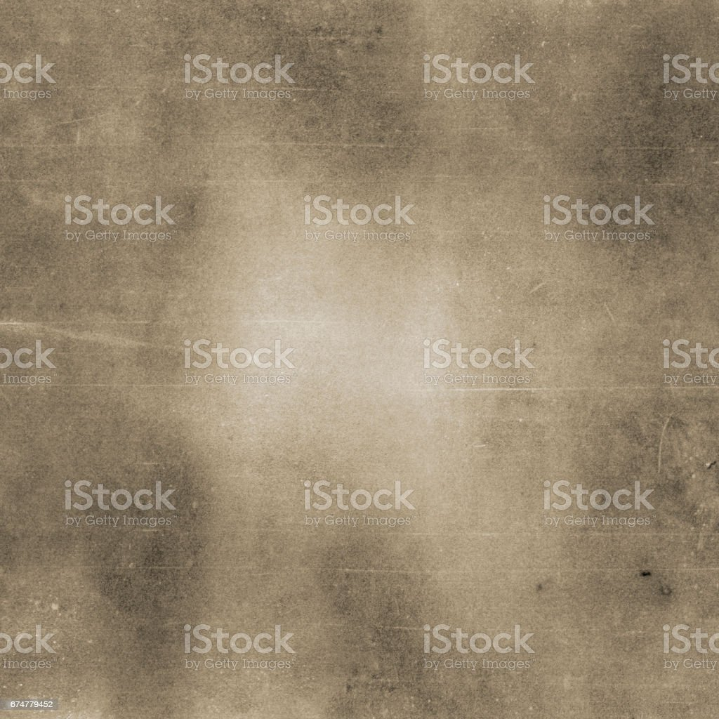 blurry unfocused background stock photo