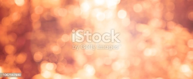 istock blurry yellow leaves nature forest landscape background with sunlight flare:blurred bokeh natural backdrop 1067147930