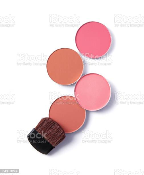 Blush or face powder isolated on white picture id849078560?b=1&k=6&m=849078560&s=612x612&h=novscfi49zmizz f6myewhhaw88j4ocnjcrdvqcx wa=