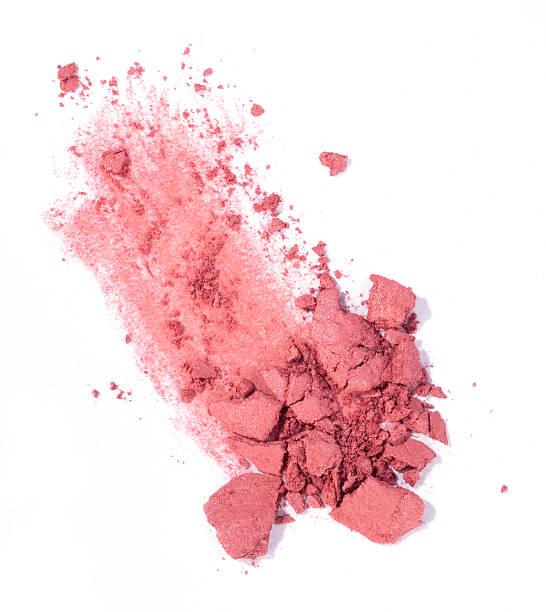 blush stock photo