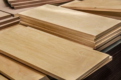 istock board chipboard cut parts 639850136