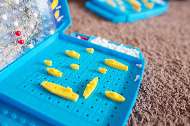 355 Battleship Game Stock Photos Pictures Royalty Free Images Istock
