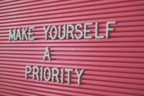 bordbriefe - rosa zitate stock-fotos und bilder