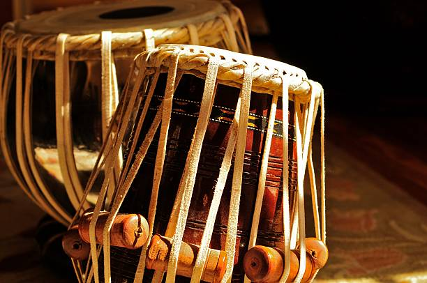 Best Indian Music Stock Photos, Pictures & Royalty-Free