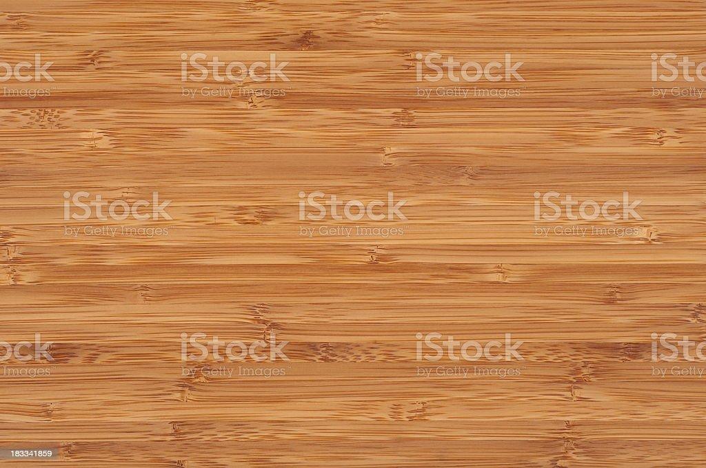 Board stock photo