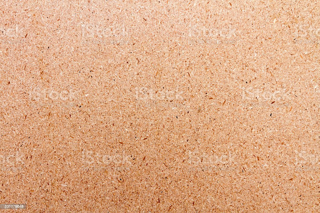 Board texture Chipboard stock photo