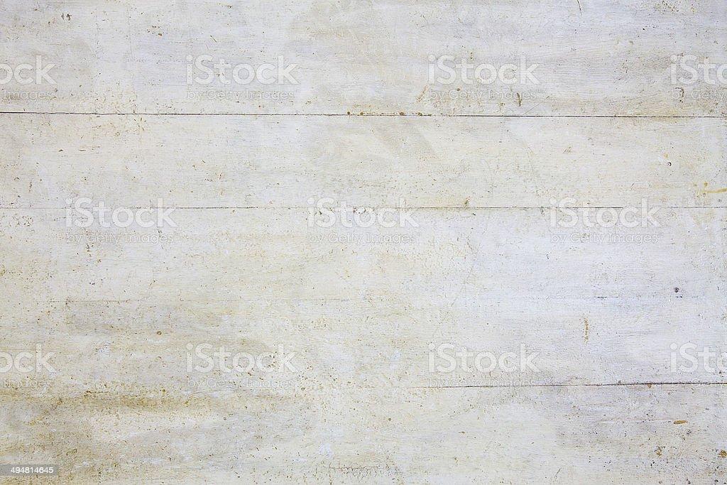 Board texture royalty-free stock photo