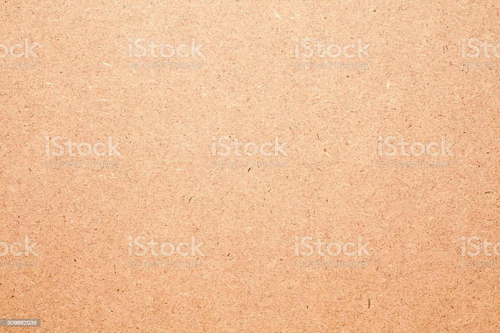 Board texture stock photo