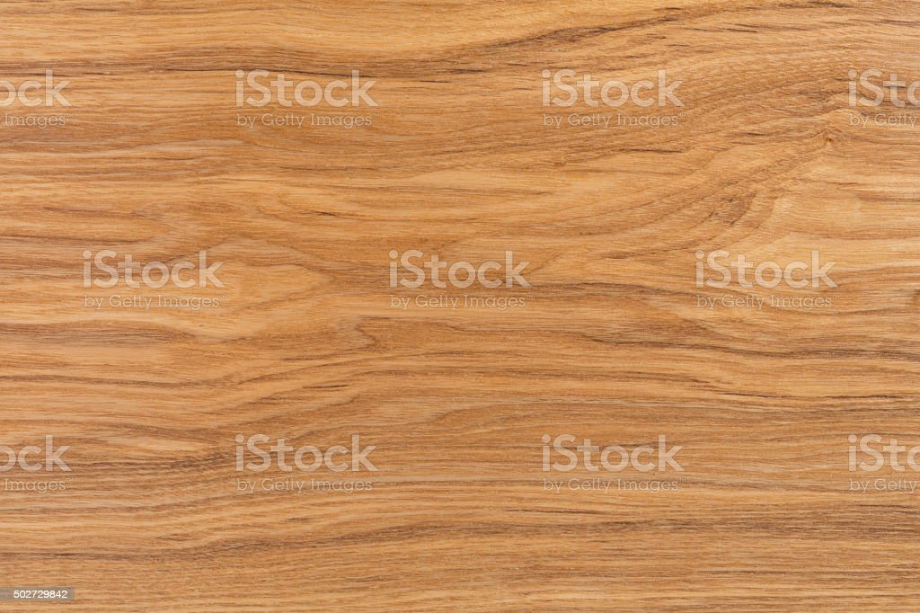 Board wall stock photo