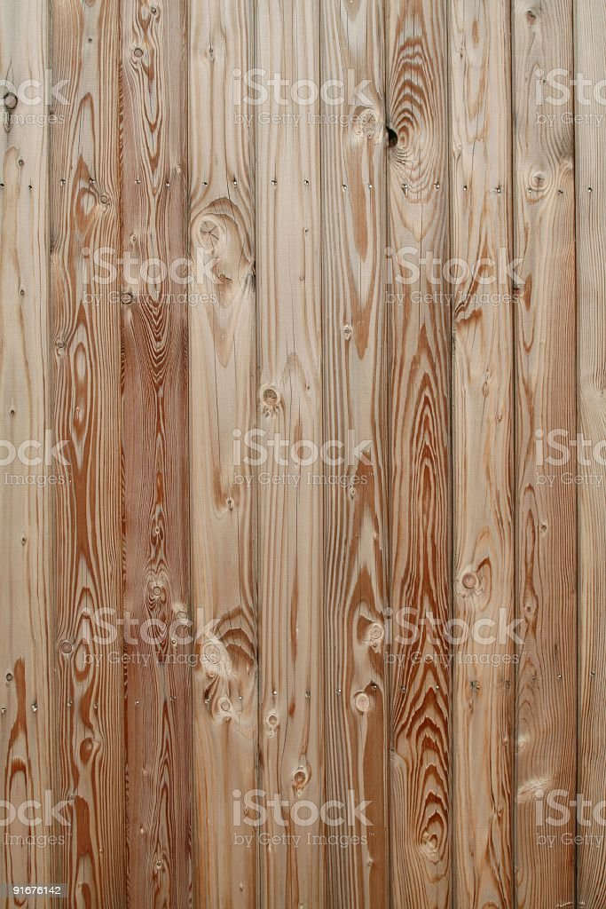Boards Background royalty-free stock photo