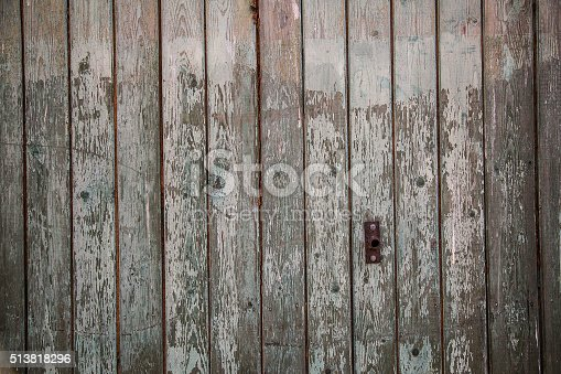 470927602 istock photo Boards old texture 513818296