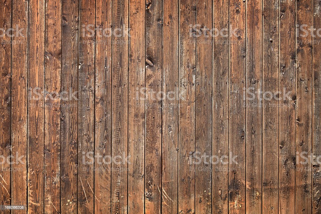 Boards stock photo