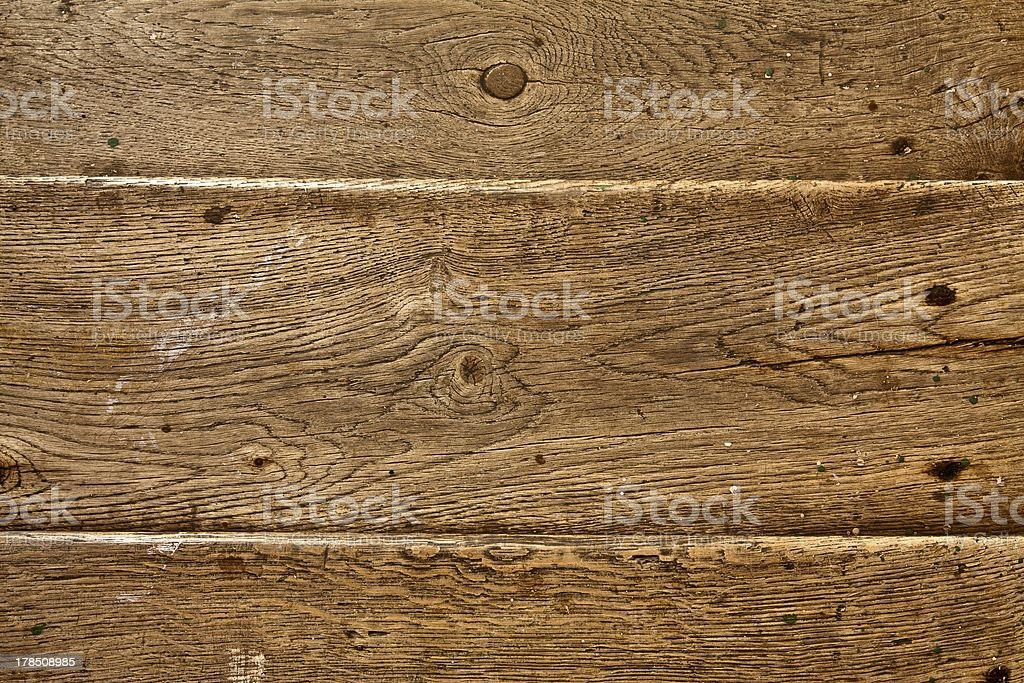 Boards royalty-free stock photo