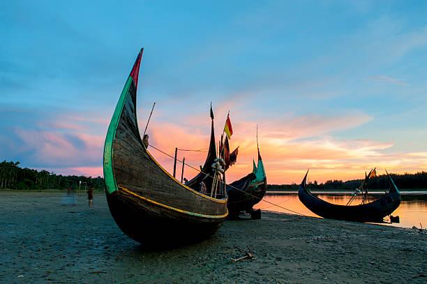 Gratis preventivmedel i bangladesh