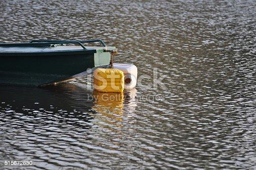 istock Boat 515672630