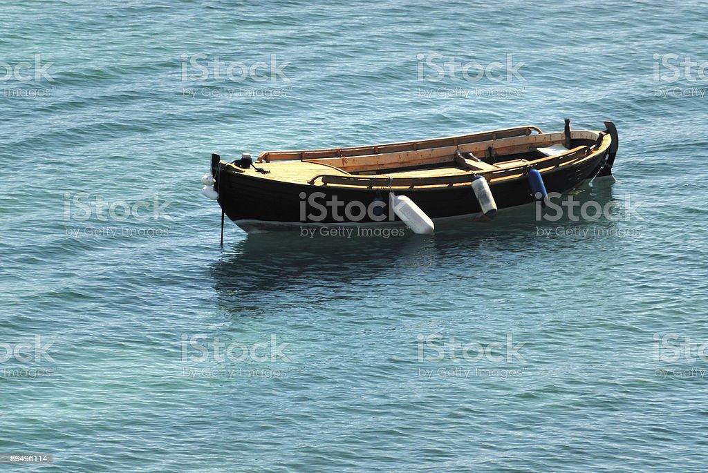 boat royaltyfri bildbanksbilder