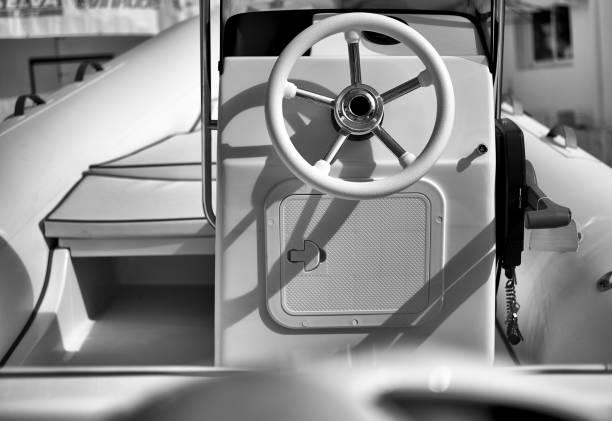 boat - ster fragment pojazdu zdjęcia i obrazy z banku zdjęć