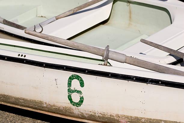 Boot sechs – Foto