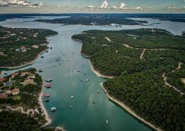 Best Lake Travis Stock Photos, Pictures & Royalty-Free Images - iStock