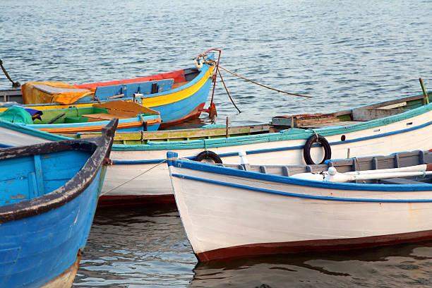 bateaux - rame pièce détachée photos et images de collection