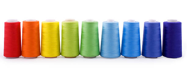 bobbins  spool stock pictures, royalty-free photos & images