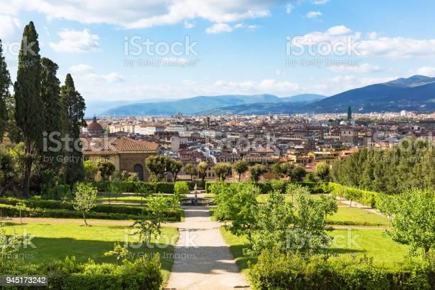 Boboli gardens with view of the city florence picture id945173242?b=1&k=6&m=945173242&s=612x612&h=8gssupsge8foao6uxjxqgkdqlambwhujivxipvcmcpc=