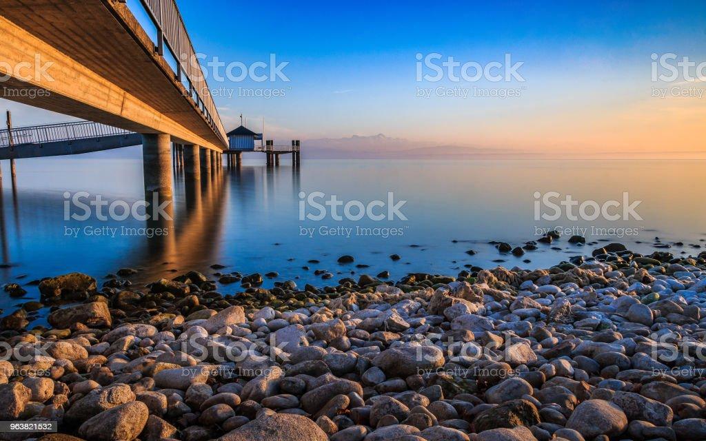 Bodensee – Foto