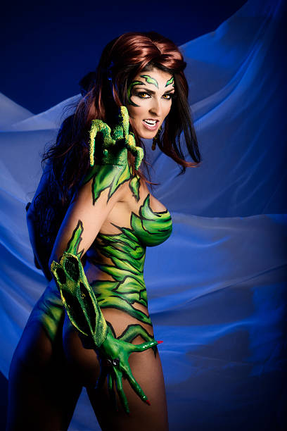 Body art angry alien creature with sharp claws picture id168597173?b=1&k=6&m=168597173&s=612x612&w=0&h=8vci6chjlqfuptk 32lzm1bmhysmvccb3jebcswhxak=