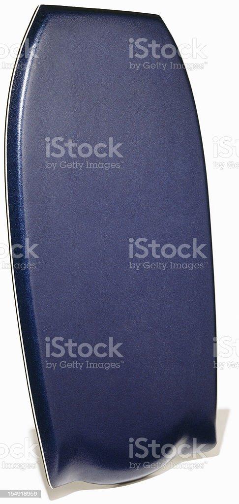 body board stock photo