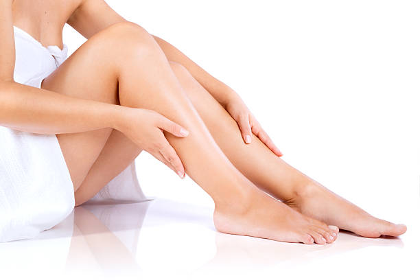 Afbeeldingsresultaat voor free pictures body waxing