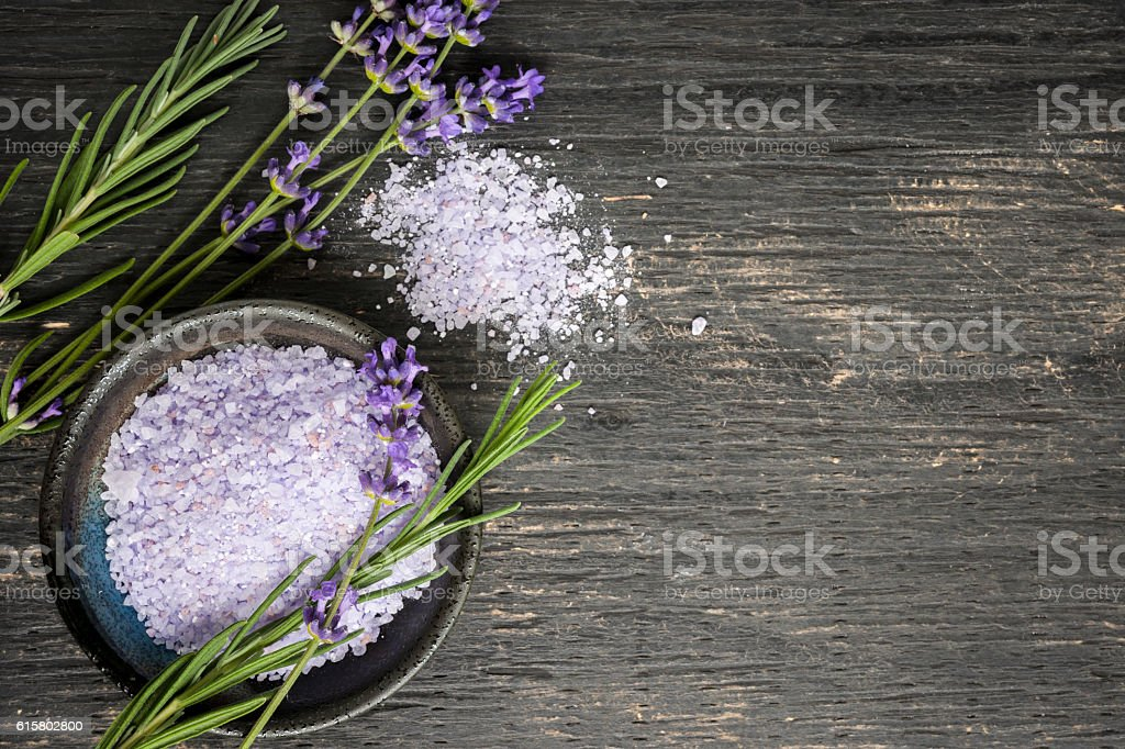 Body care stock photo