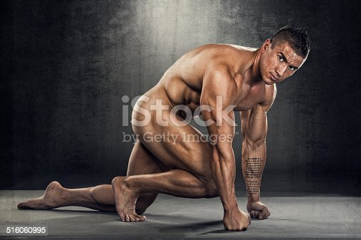 618209684istockphoto Body Of Work 516060995