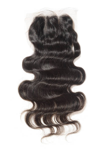 Royalty Free Hair Weave Pictures Images And Stock Photos Istock