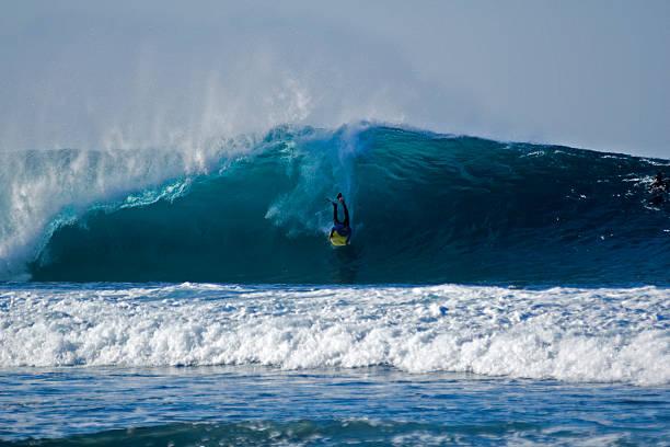 Bodyboarder 2 – Foto