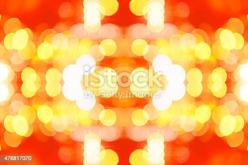 istock Bogey background from Chris Thomas, Festival,and the New Year. 476817070
