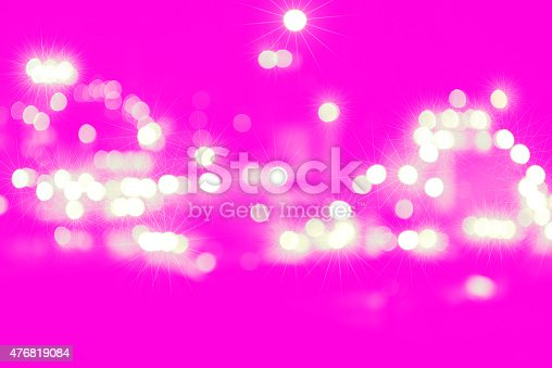 istock Bogey background from Chris Thomas, Festival,and the New Year. 476819084